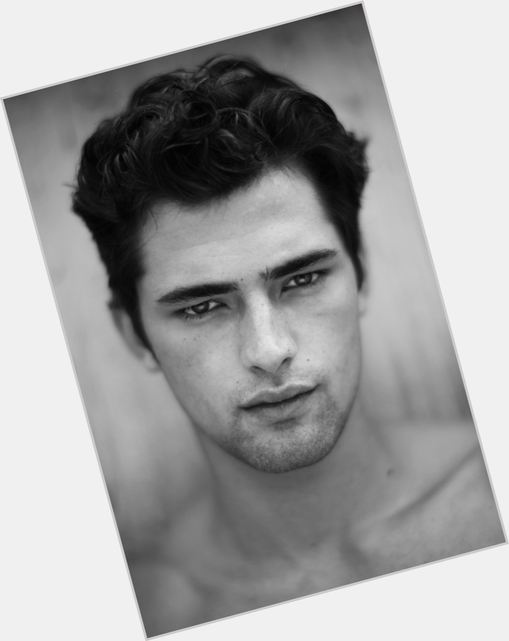 Sean O Pry hot 8.jpg