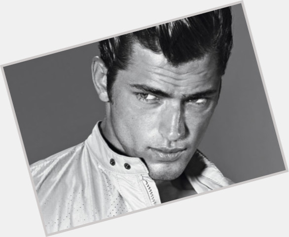 Sean O Pry new pic 3.jpg
