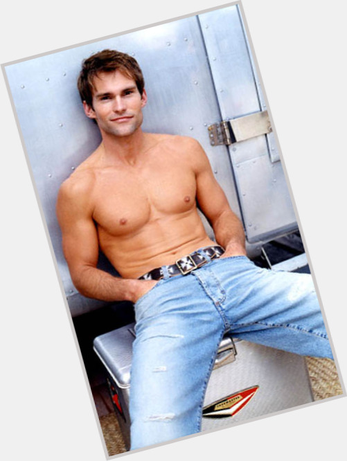 Seann William Scott sexy 6.jpg