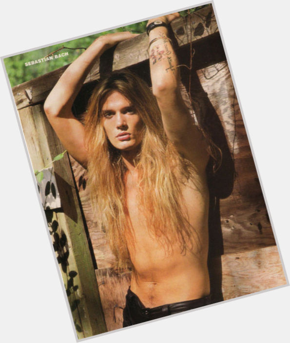 Sebastian Bach full body 8.jpg
