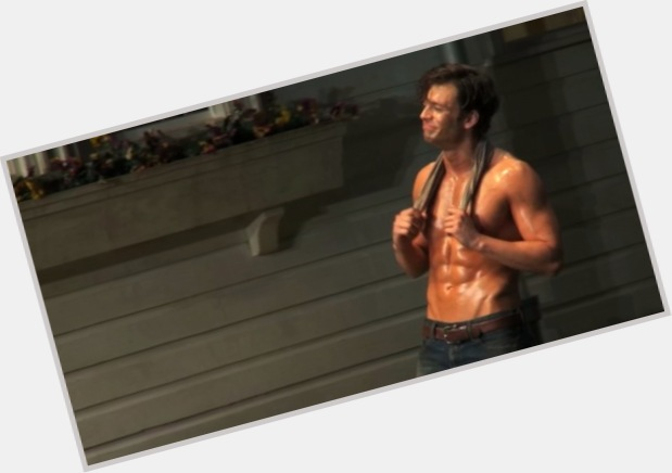 Sebastian Stan exclusive hot pic 5.jpg