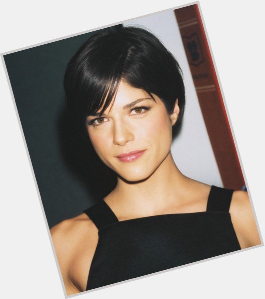 Selma Blair exclusive hot pic 4.jpg