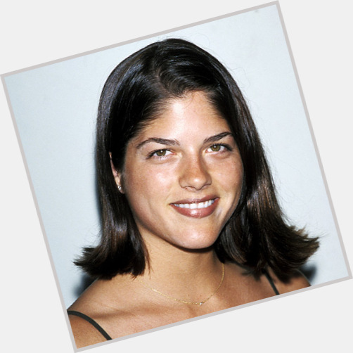 Selma Blair new pic 7.jpg
