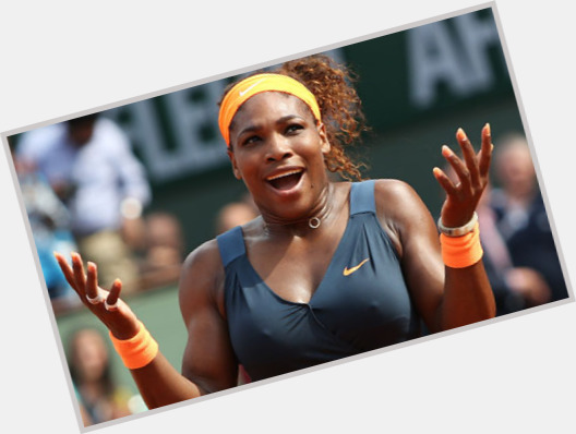 Serena Williams full body 0.jpg