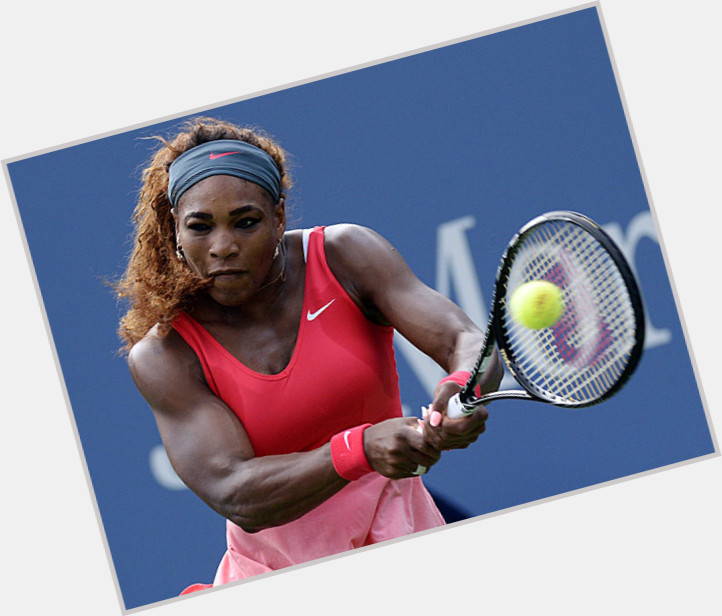 Serena Williams man crush 1.jpg