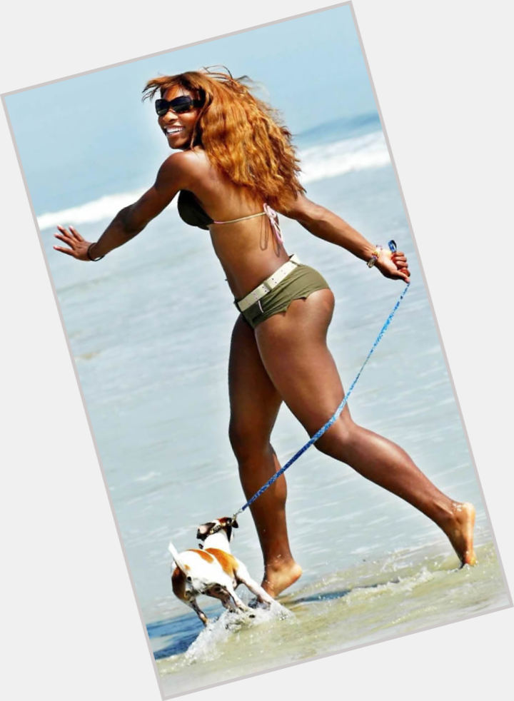 Serena Williams new pic 11.jpg