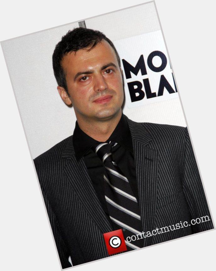 Sergej Trifunovic Twitter