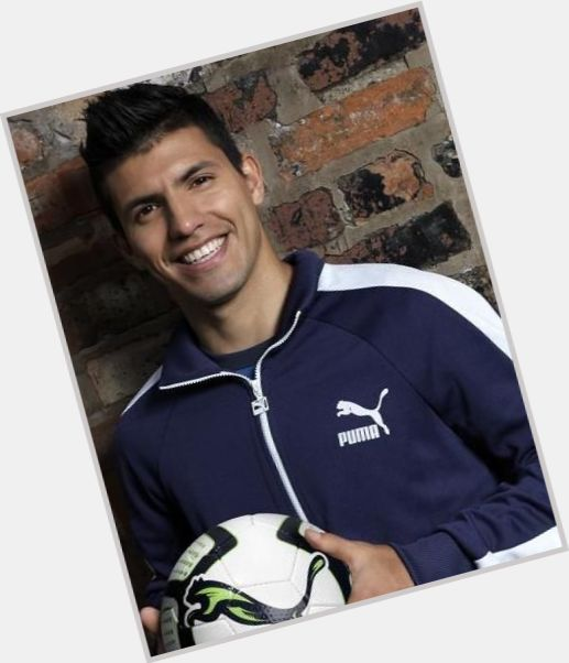 Sergio Aguero dating 11.jpg