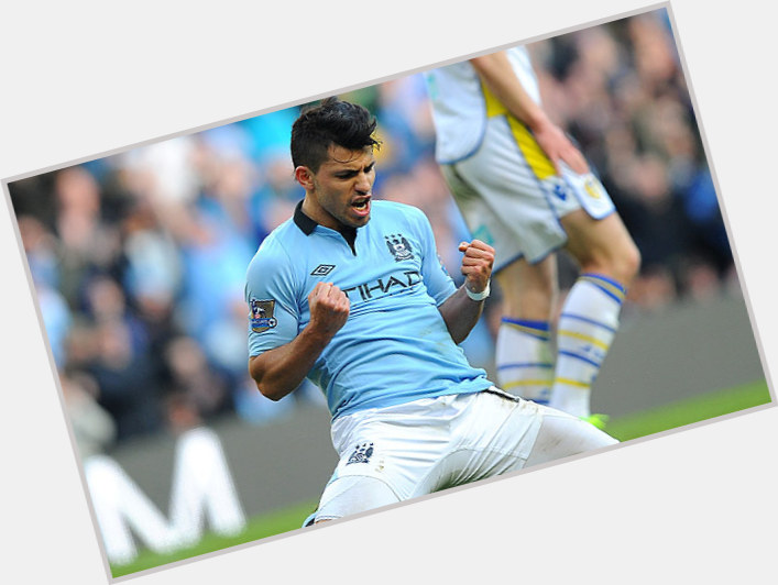 Sergio Aguero exclusive hot pic 10.jpg