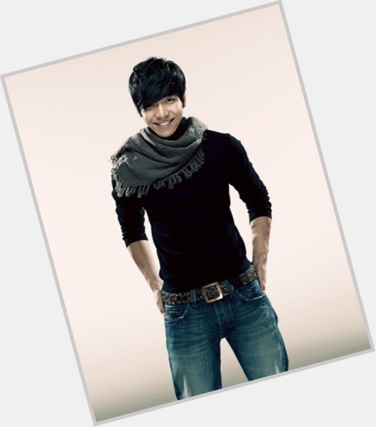 Seung Gi Lee hot 10.jpg