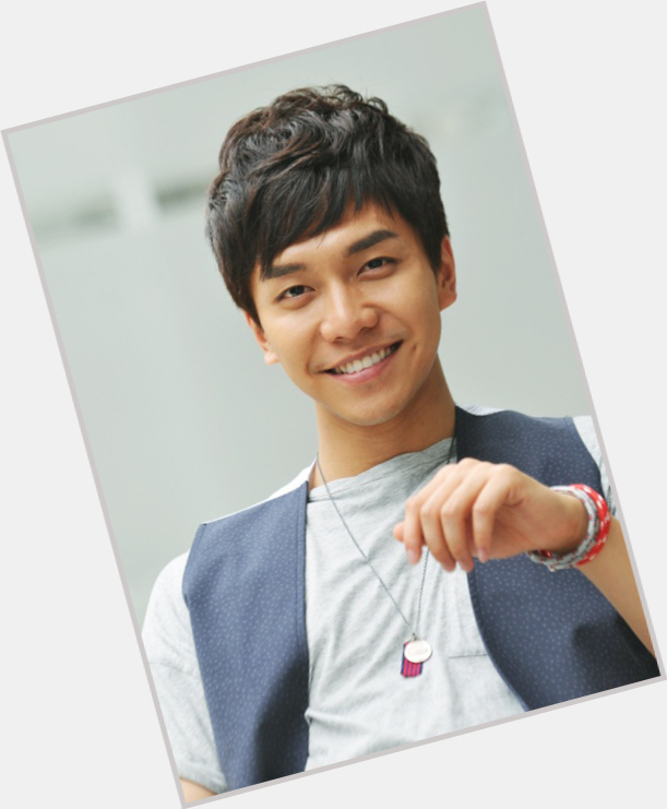 Seung Gi Lee hot 7.jpg