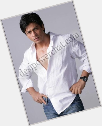 Shah Rukh Khan new hairstyles 3.jpg