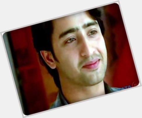 Shaheer Sheikh Official Site For Man Crush Monday Mcm