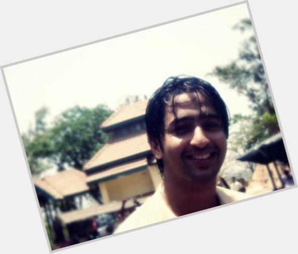 Shaheer Sheikh dating 9.jpg