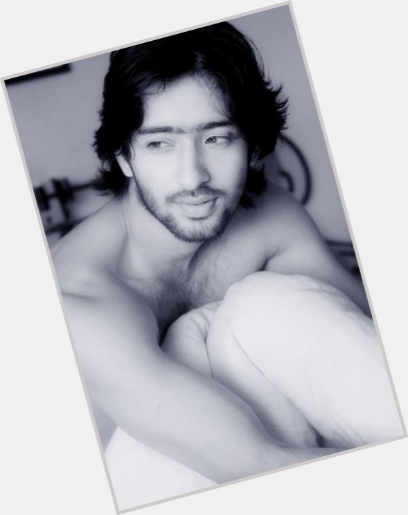Shaheer Sheikh exclusive hot pic 4.jpg