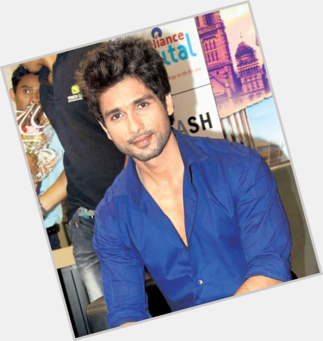 Shahid Kapoor full body 1.jpg