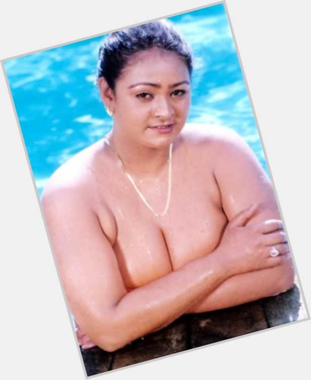 big cock naked women