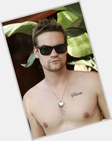 Shane West exclusive 10.jpg