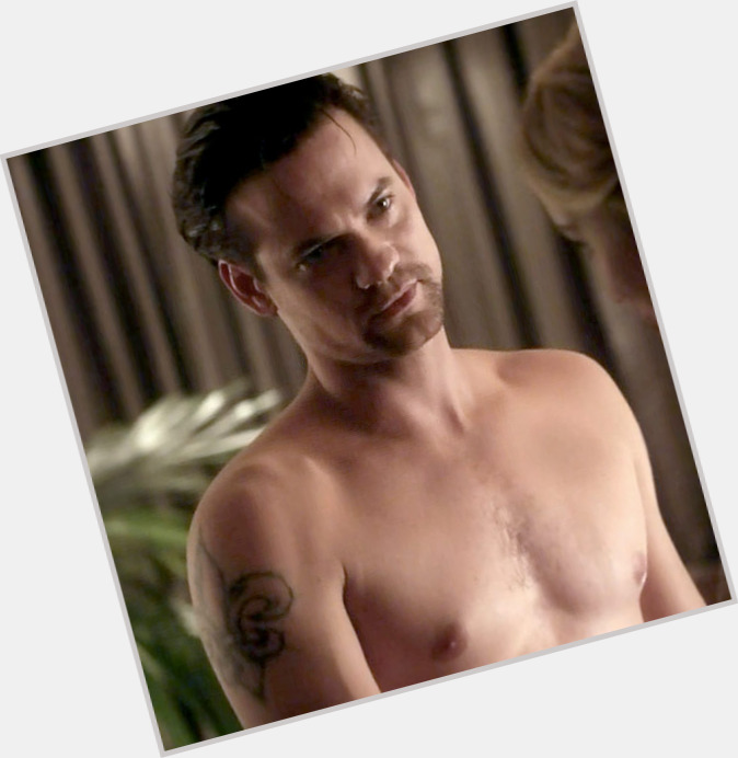 Shane West exclusive 7.jpg