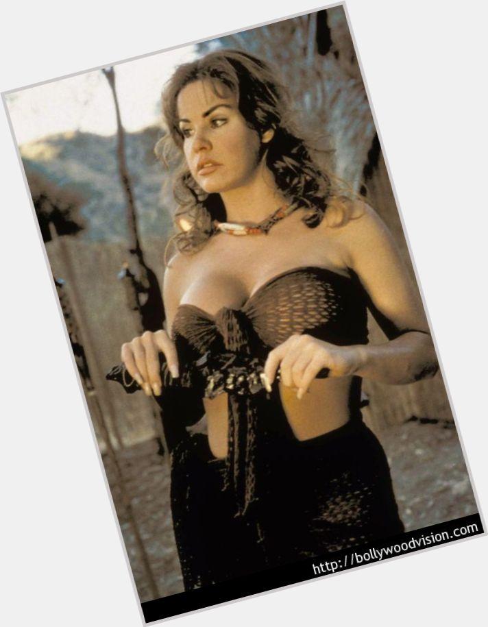Shannan Leigh Sex Video 14