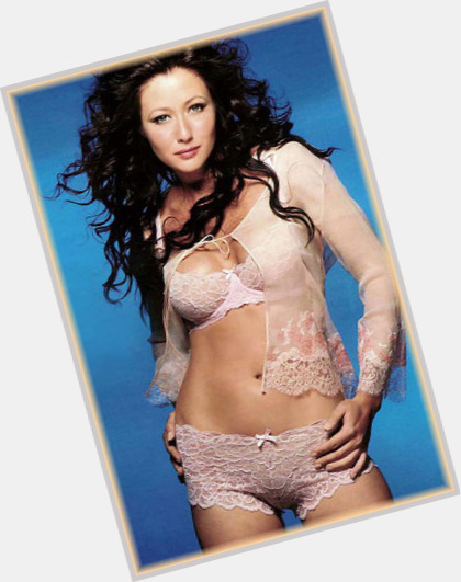 Shannen Doherty body 6.jpg