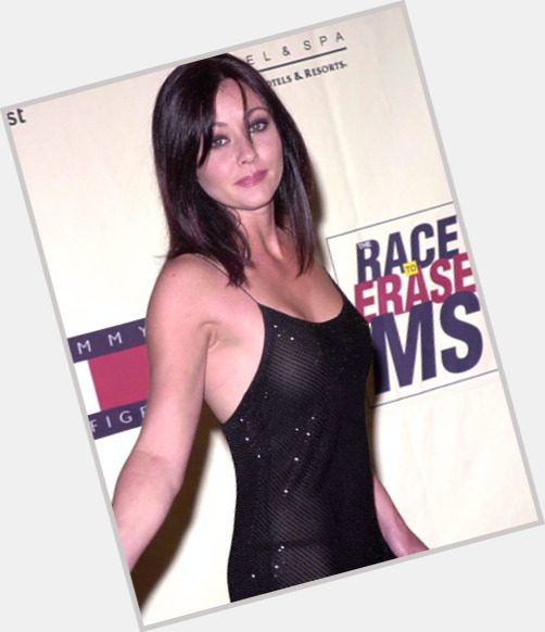 Shannen Doherty exclusive 10.jpg