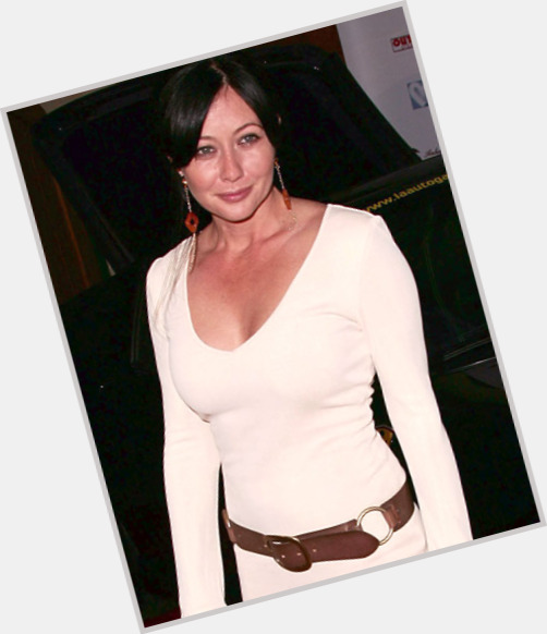 Shannen Doherty exclusive 7.jpg