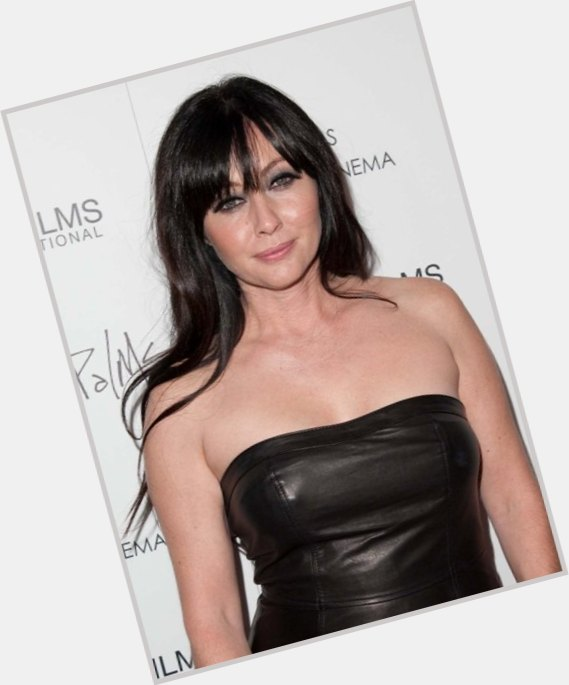 Shannen Doherty exclusive 9.jpg