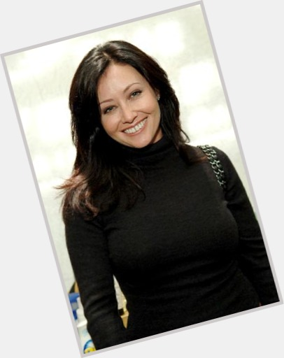 Shannen Doherty Official Site For Woman Crush Wednesday Wcw