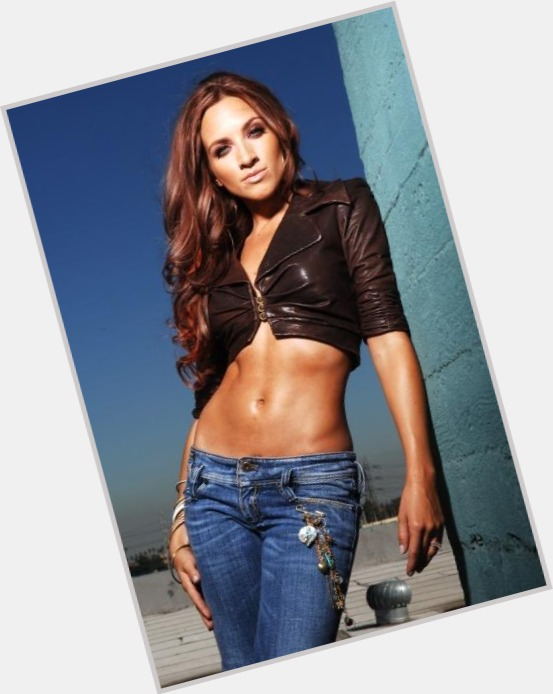 Shannon Bex Official Site For Woman Crush Wednesday Wcw