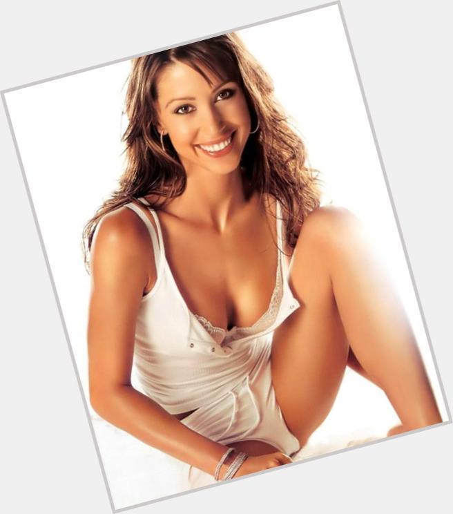Shannon Elizabeth Official Site For Woman Crush
