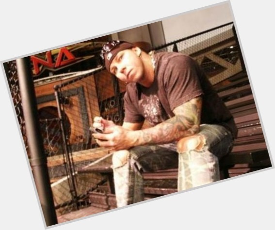 Shannon Moore exclusive hot pic 11.jpg