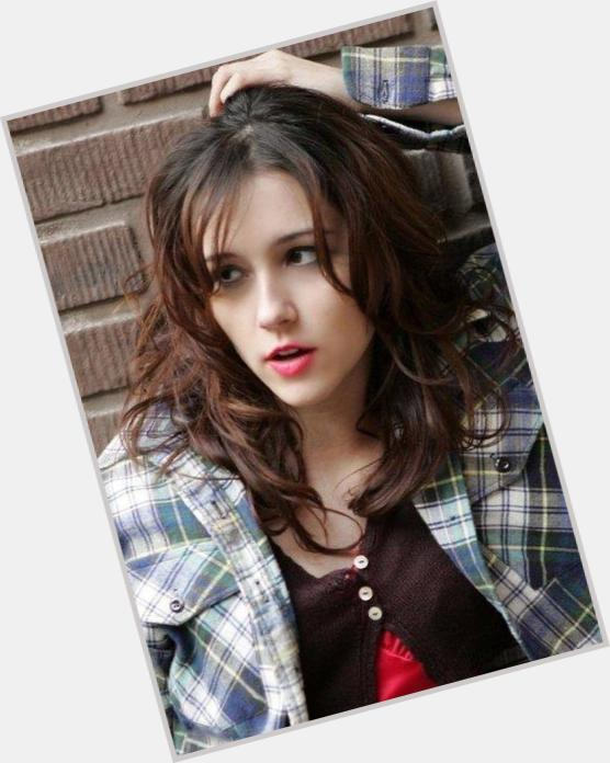 Shannon Woodward full body 6.jpg