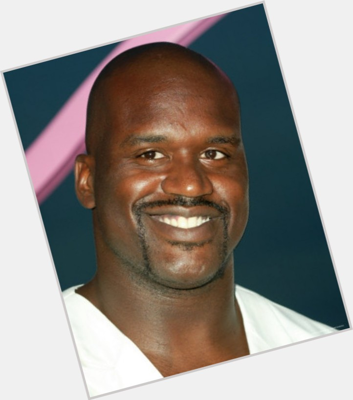 Shaquille O Neal new pic 1.jpg