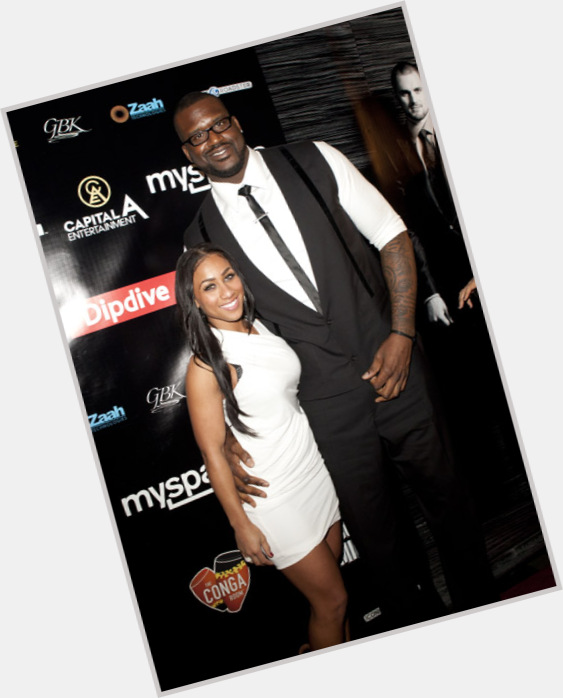 Shaquille O Neal sexy 11.jpg