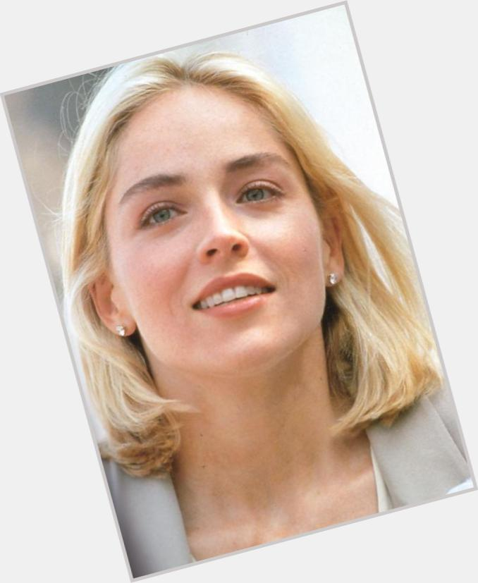 Sharon Stone exclusive 1.jpg