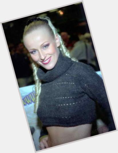 Sharon Wild