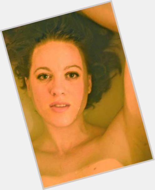 Hot Hot Shay Astar  naked (36 foto), YouTube, braless