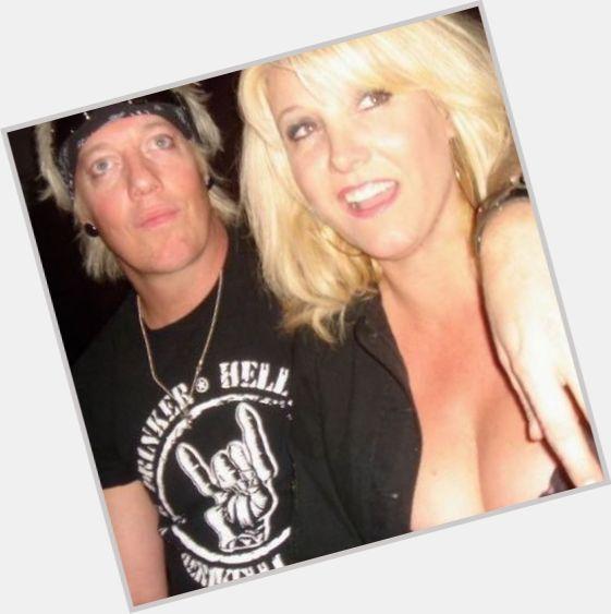 Sheila Lussier Nude Photos 56