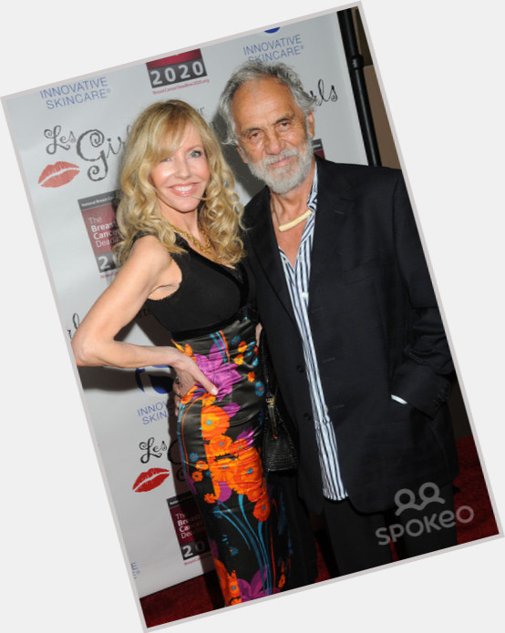 Sexy Shelby Chong nudes (51 photo) Leaked, Twitter, lingerie