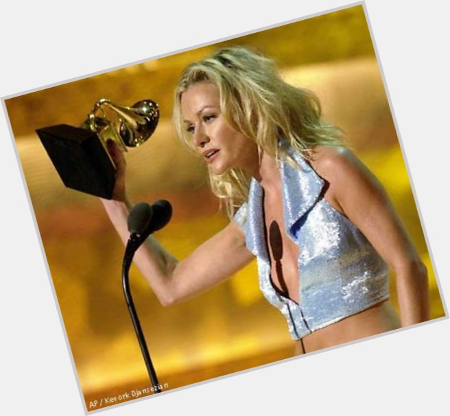 Shelby Lynne photo gallery, picture