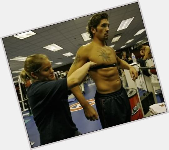 Sheldon Souray exclusive hot pic 6.jpg