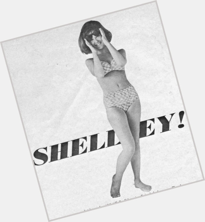 Shelley Fabares exclusive hot pic 8.jpg
