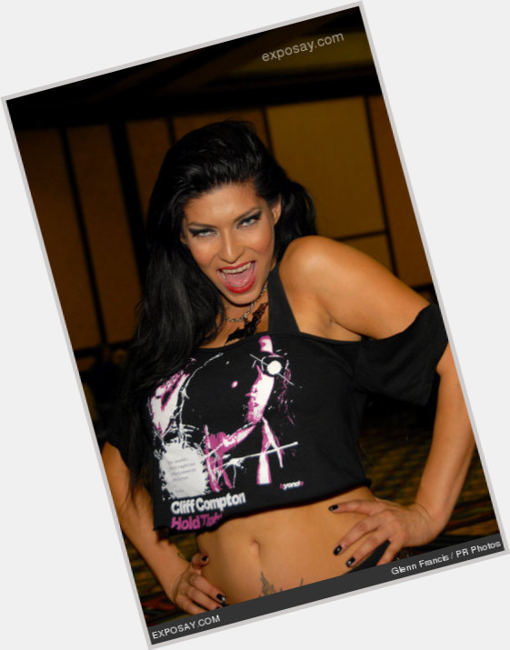 Shelly Martinez full body 9.jpg
