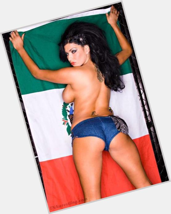 Shelly Martinez sexy 10.jpg