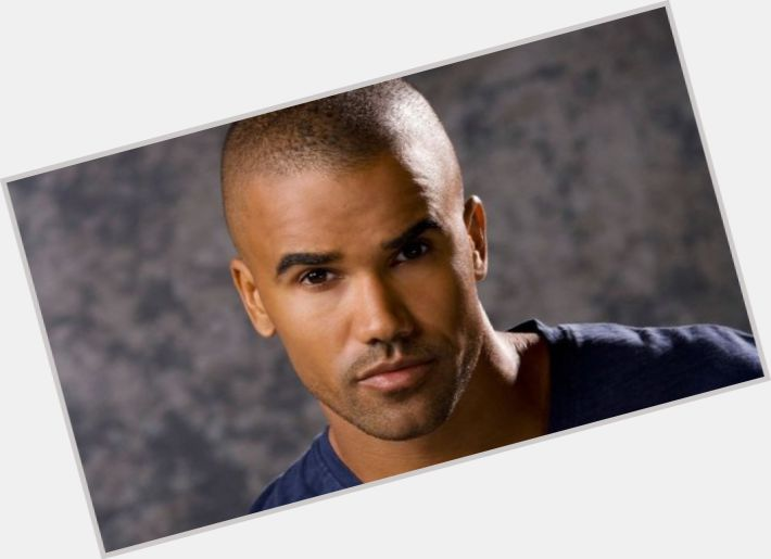 Shemar Moore Official Site For Man Crush Monday Mcm