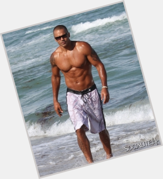 Shemar Moore exclusive 8.jpg