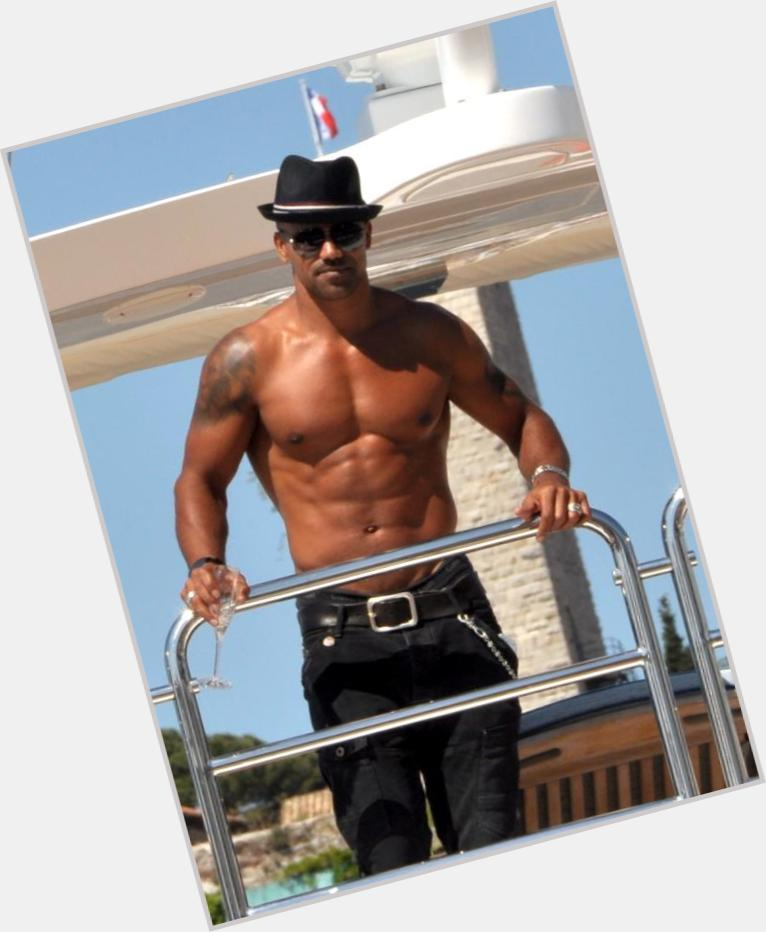 Shemar Moore full body 1.jpg