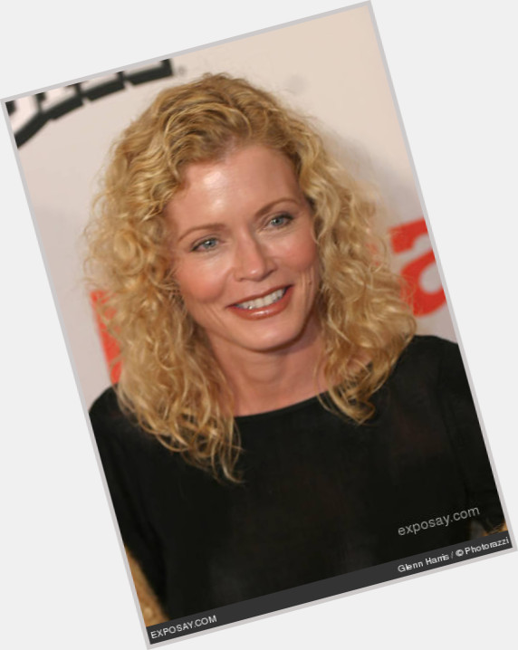 Sheree J Wilson exclusive 6.jpg