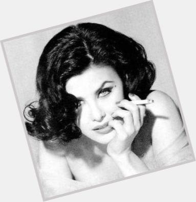 Sherilyn Fenn full body 11.jpg